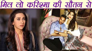 Karishma Kapoor's Ex husband shares Pictures with wife Priya Sachdev | FilmiBeat