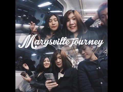 Marysville Victoria