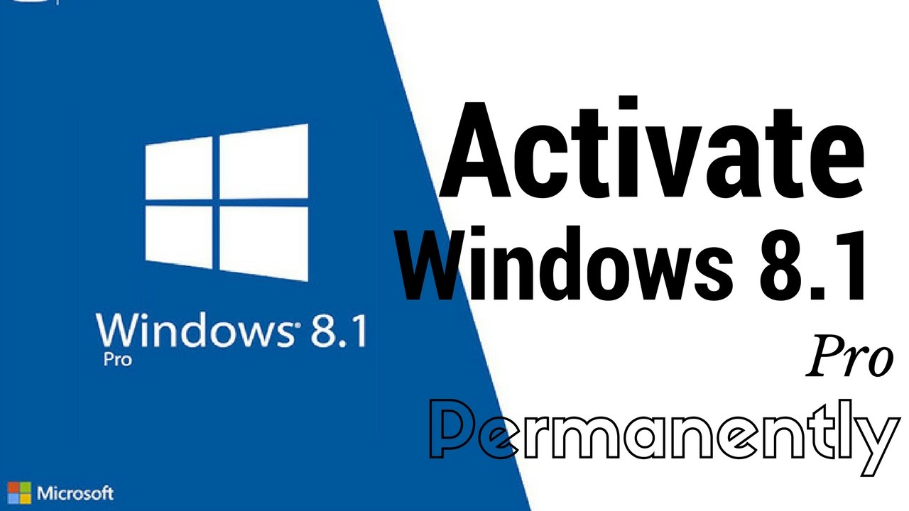 windows 8 activate windows message
