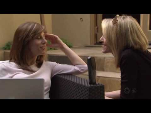 Amazed: A video for Nikki and Jill @
