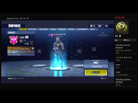 FORTNITE FREE MOBILE CODES TO SUBS