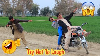 Funny Video Clips 2019 | Pakistani Funny Clips 2019 | Comedy Video 2019 | Pakistani IdiotZ