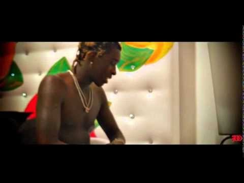 Young Thug   Constantly Hating featuring Birdman Official Video