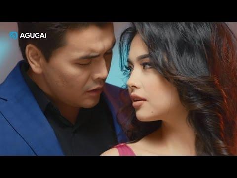 Нурболат Абдуллин - Түнгі лирика / 2017