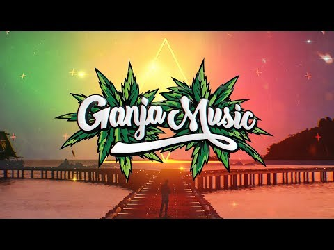 Imagine Dragons - Whatever It Takes (Nex Reggae Remix)