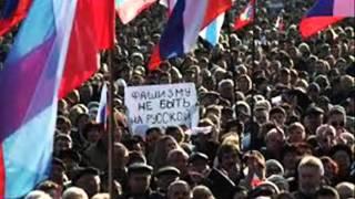 Севастополь.  Путь ДОМОЙ длиной в 23 года.