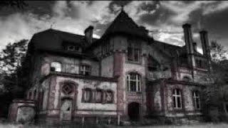 Cesaret evi en iyi korku gerilim filmi full izle 1080p ultra çözünürlük
