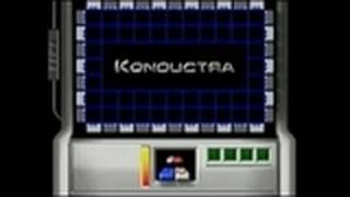 Konductra Nintendo DS Gameplay - Tutorial