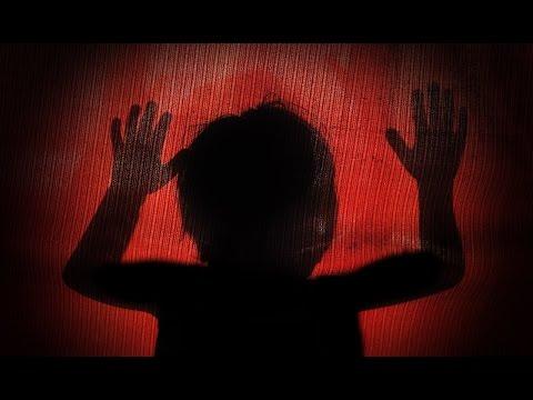 Download Youtube: 6 Disturbing & Dark Experiments