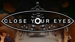 Baixar Close Your Eyes | Indie Horror Game Walkthrough | PC Gameplay | Let's Play Playthrough