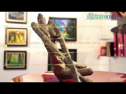 Travel Europe Art Galleries|Tour & Travel Company