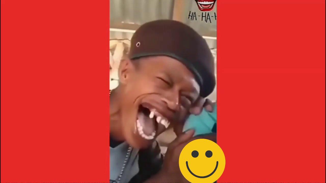 Pinoy laugh trip! Funny video fails.. at marami pang kalokohan ng mga pinoy!