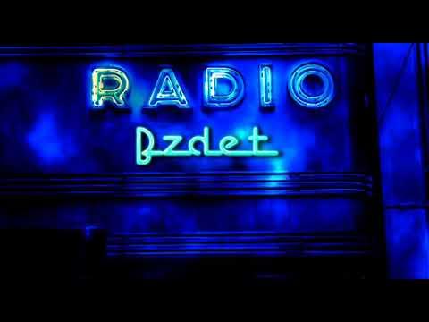 # 21 Radiowiersz Widza 1 (Radio Bzdet)