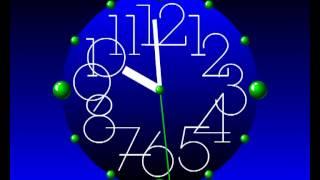 Фото Часы НТВ 1997 1998 реконструкция