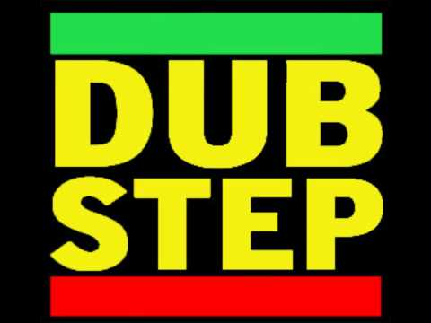 Ganja Weed DubStep Mix!!! FILTHY BASS 420 - Dj Krazy K