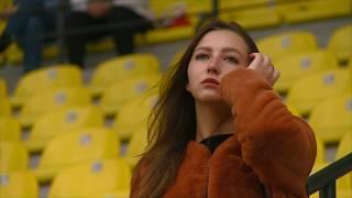 ФК «Тюмень-дубль» - «Тобол» (Тобольск) - 2:1. Лучшие моменты