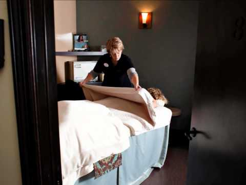 Day Spa Kansas City | Massage Therapy Kansas City | Call Us 816-792-4783