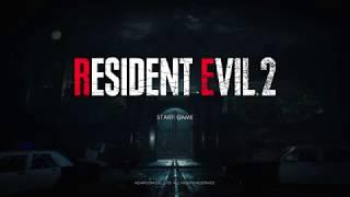 Resident Evil 2 Remake - Gameplay Analysis commentée par Hunk - Capcom démo E3 2018