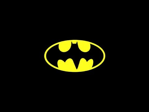 Batman Transition: Sound Effect FX - FREE DOWNLOAD! Best quality!