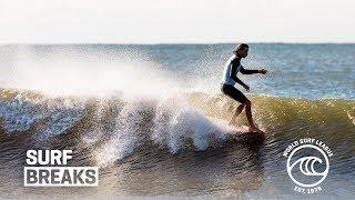 Surf Breaks: Week in Review, September 14th