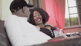 Pastor Yazid Muwanguzi - Silina Kyemanja Mukama - music Video