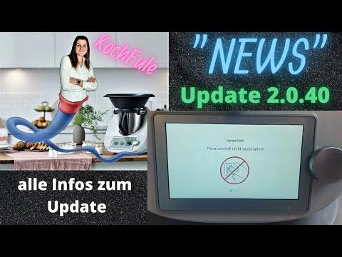 news-|-update-2.0.40-|-thermomix-tm6