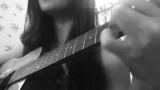 Video Egha Latoya - Hampir Gila (Akustik) download MP3, 3GP, MP4, WEBM, AVI, FLV Oktober 2017