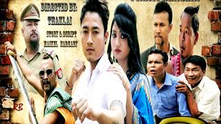 Top Upcoming BORO Films of 2017 || Blockbuster Films of Bodo Film Industry || Must Watch
