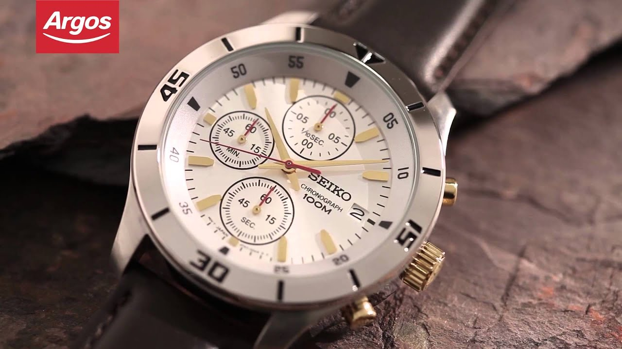tech watches royal chronograph price seiko