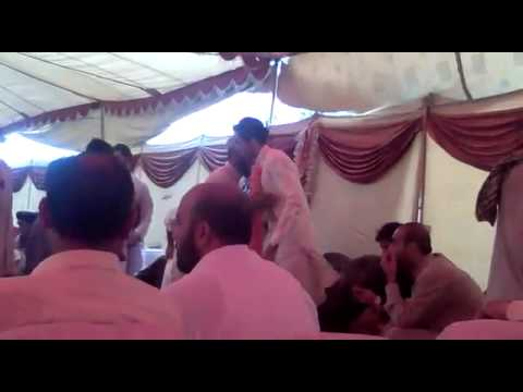 Umar Gul Wedding _ Marriage Pictures _ Videos_3.flv - YouTube