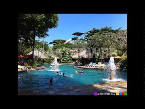 paket-wisata-bali-murah-2015-081353394475-honeymoon-keluarga-dll