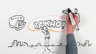 видео Условия выдачи потребительского кредита | - Блог об интернет деятельности и финансовой независимости -