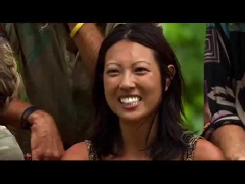 Survivor: One World - Auction