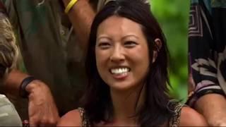 Watch : Survivor: One World - Auction