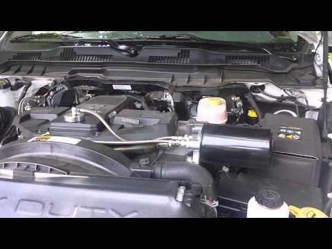 dodge ram 6 speed manual transmission
