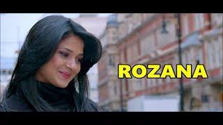 Rozana   Mohit Chauhan   Tulsi Kumar   Phir Se   Kunal Kohli & Jennifer Winget   Lyrics   2018