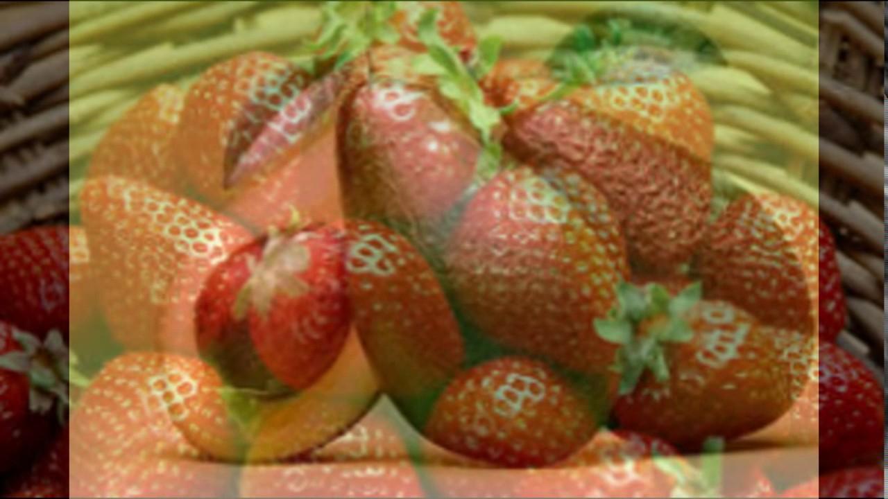 c83cf68e1 أفضل ١٠ فاكهة لكل من يعاني من مرض السكر - YouTube