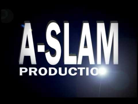 Punjabi MC - Beware of the Boys (Mundian To Bach Ke) A-SLAM Electro Dutch Remix