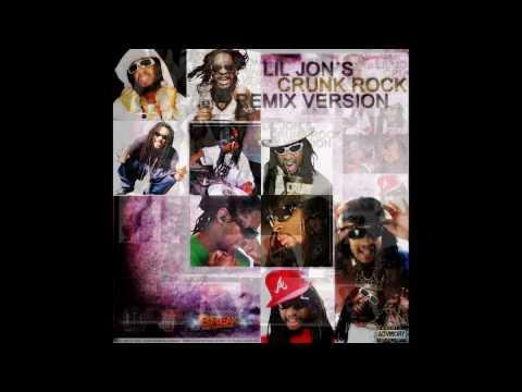 28BB ENT. DJ TEAM ( PROMO SNIPPET ) For the Lil Jon REMIX Sample Album)