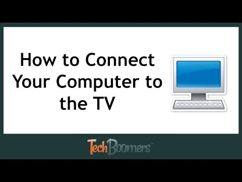 how-to-connect-your-computer-to-the-tv