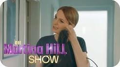 Maßnahmen treffen | Die Martina Hill Show | SAT.1