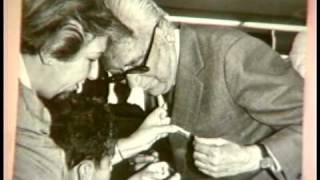 Guillermo Cano Isaza, memoria de un gran periodista - Director de El Espectador