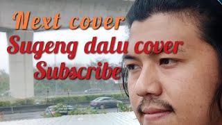 Gambar cover #sugengdalu #denycaknan #viral cuplikan lagu selanjutnya