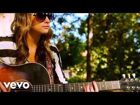 Round & Round with Kacey Musgraves: San Francisco & Napa ...