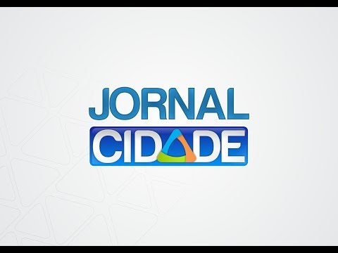 JORNAL CIDADE - 22/05/2018