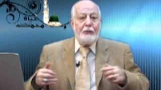 حياة محمد (صلى الله عليه وسلم) . الحلقة 11