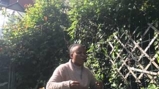 MATENDO YA MUNGU YAPITA FAHAMU: Nyimbo za wokovu 276. EV. MITAMBA