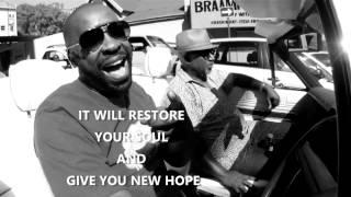 DJ Sbu feat Zahara Lengoma with lyrics