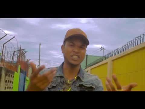 BOYCA FT SABAU_NANGOJA KESHO_OFFICIAL VIDEO