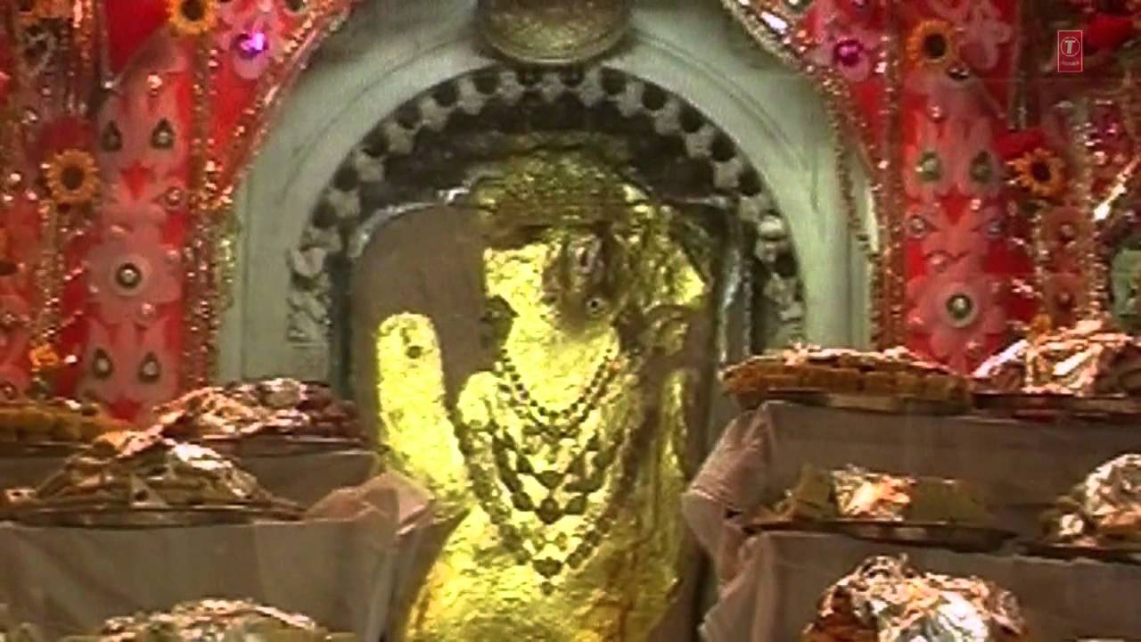Mehandipur Balaji Mandir Pics for free download